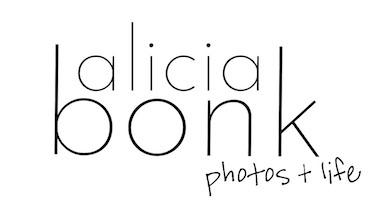 Alicia Bonk
